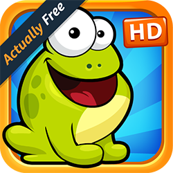 tap-the-frog-android