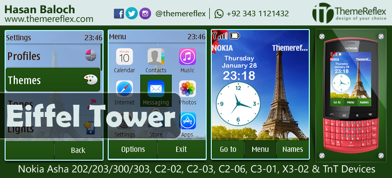 Eiffel-Tower-New-TnT-theme-by-hb