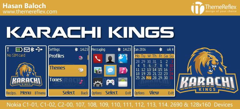 Karachi-Kings-C1-theme-by-hb