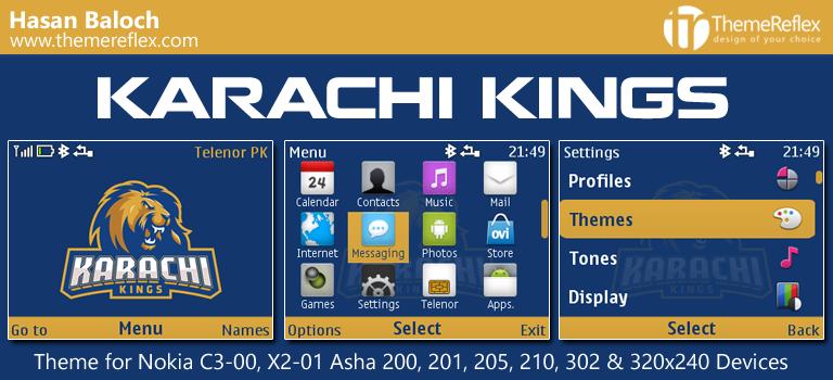 Karachi-Kings-C3-theme-by-hb