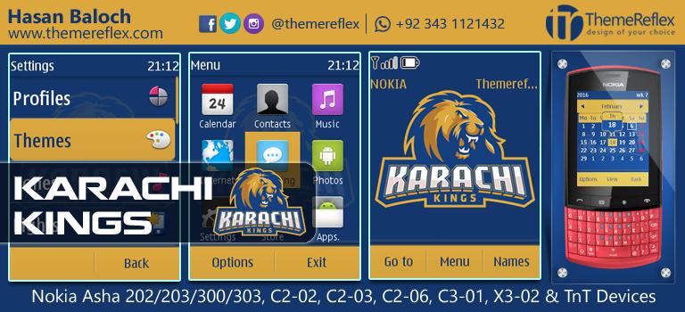 Karachi-Kings-TnT-theme-by-hb