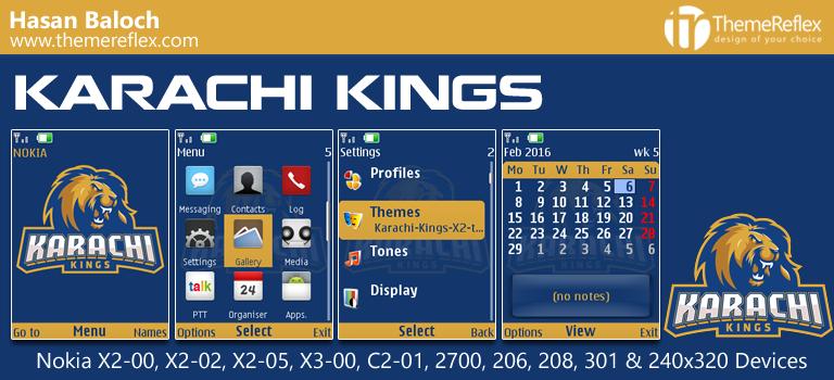 Karachi-Kings-X2-theme-by-hb