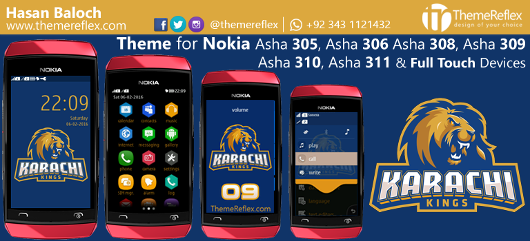 Karachi-Kings-full-touch-theme-by-hb
