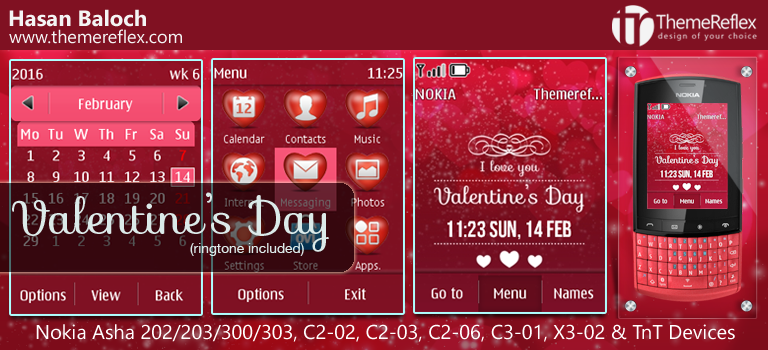 Valentine-2016-TnT-theme-by-hb