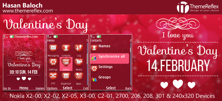 Valentine-2016-X2-theme-by-hb