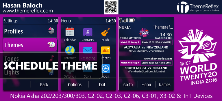 ICC-WT20-16-TnT-Theme-by-hb