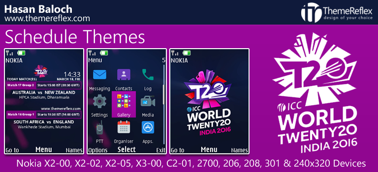 ICC-WT20-16-X2-Theme-by-hb