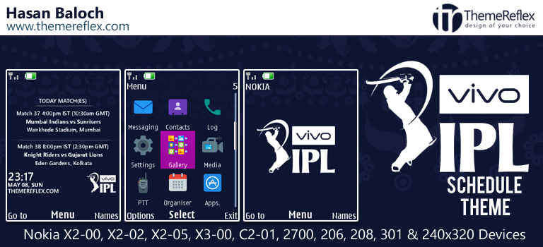 IPL-9-X2-theme-by-hb