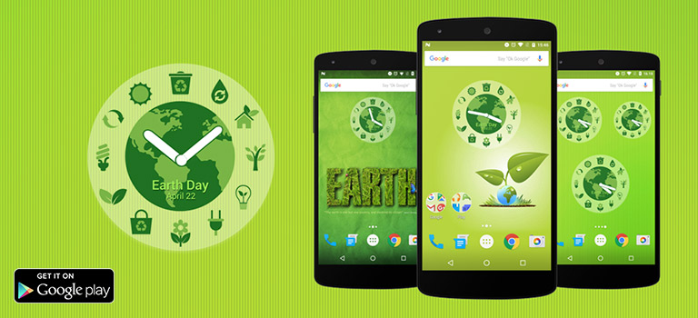 earth-day-april22-android