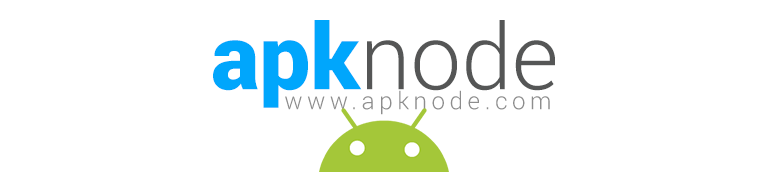 apk-node-icon