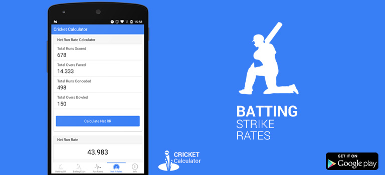 cricket-calculator-batting