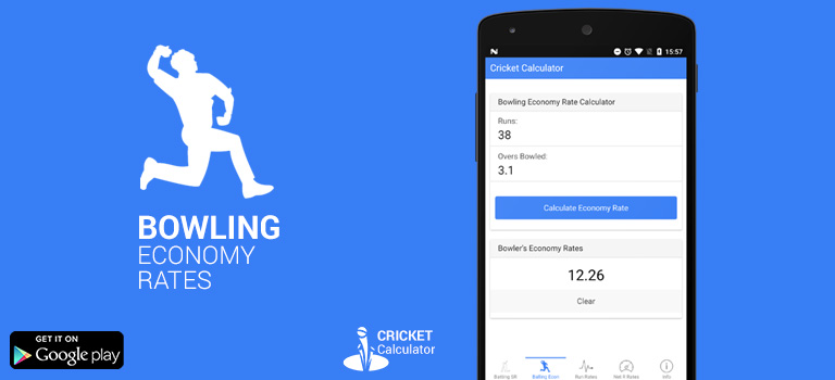 cricket-calculator-bowling