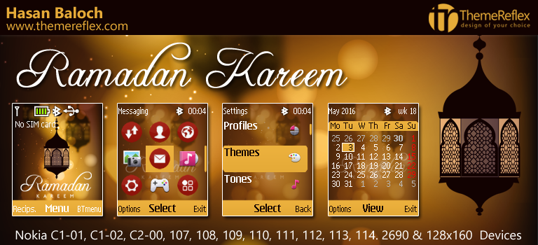 Ramadan-Kareem-16-C1-theme-by-hb