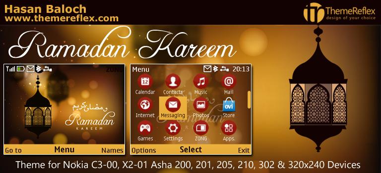 Ramadan-Kareem-16-C3-theme-by-hb
