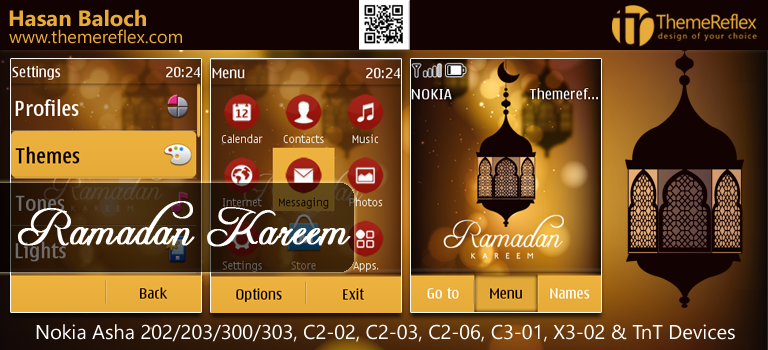 Ramadan-Kareem-16-TnT-theme-by-hb