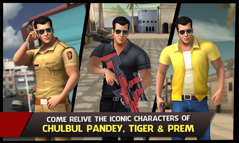 salman-khan-official-game-screen1