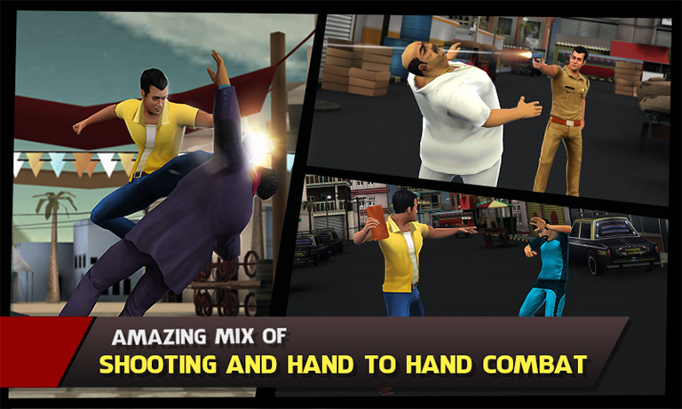 salman-khan-official-game-screen3