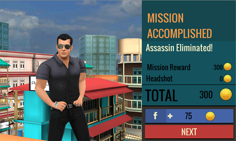 salman-khan-official-game-screen4