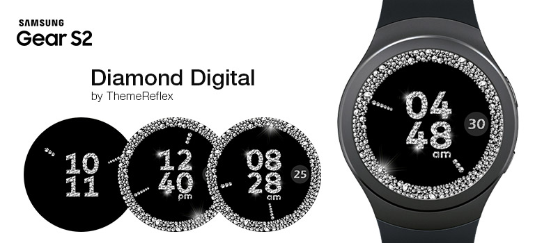samsung-gear-s2-diamond-digital-watch-faces1