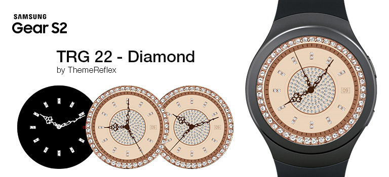 samsung-gear-s2-diamond-trg-watch-faces1