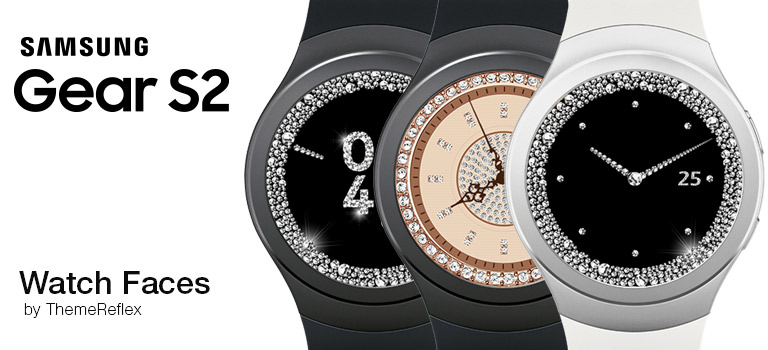 samsung-gear-s2-diamond-watch-faces