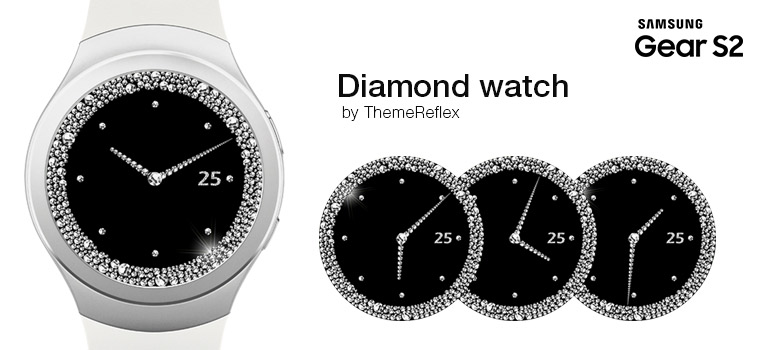 samsung-gear-s2-diamond-watch-faces1