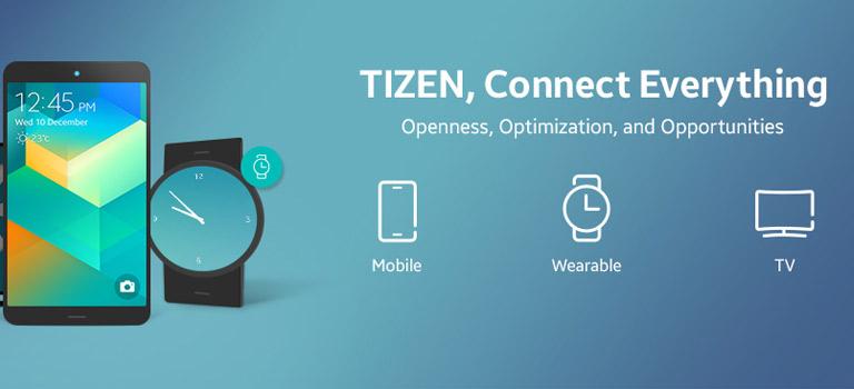Samsung Tizen 2.4.0.4 changelog – List of new features