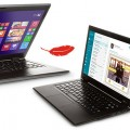 Lenovo's ultra-light 'LaVie Z' laptop is now available