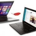 Lenovo's ultra-light 'LaVie Z' laptop is now available