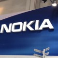 Nokia will not be making and selling smartphones again
